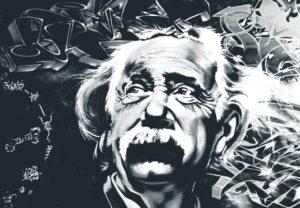 Нобелевская премия - высшая награда в науке